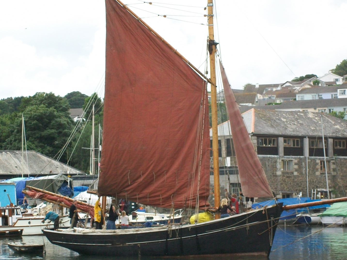 Click image for larger version  Name:cornwall 453.jpg Views:129 Size:423.6 KB ID:23814