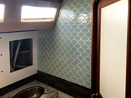 Click image for larger version  Name:boat-tiles-03.jpg Views:11 Size:415.2 KB ID:238148