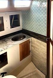 Click image for larger version  Name:boat-tiles-04.jpg Views:12 Size:414.5 KB ID:238149