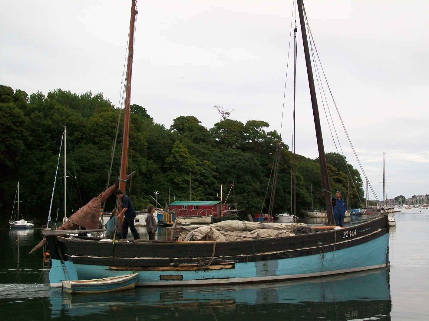 Click image for larger version  Name:cornwall 271.jpg Views:135 Size:419.5 KB ID:23816