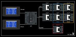 Click image for larger version  Name:EU advanced AC Main Panel.jpg Views:120 Size:237.4 KB ID:238328