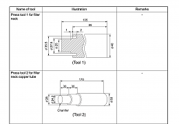 Click image for larger version  Name:3YM30 Filler neck tooling.png Views:12 Size:122.5 KB ID:238347
