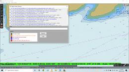 Click image for larger version  Name:Screenshot (1).jpg Views:14 Size:424.6 KB ID:238412