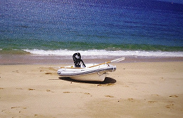 Click image for larger version  Name:dinghy1.jpg Views:134 Size:430.6 KB ID:238453