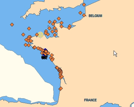 Click image for larger version  Name:France.jpg Views:154 Size:56.3 KB ID:23861