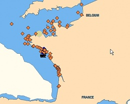 Click image for larger version  Name:France.jpg Views:183 Size:56.3 KB ID:23861