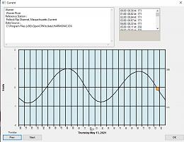 Click image for larger version  Name:harmonics.jpg Views:9 Size:105.3 KB ID:238610