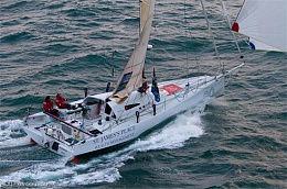 Click image for larger version  Name:Race Yacht.jpg Views:172 Size:39.8 KB ID:238670