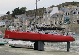 Click image for larger version  Name:twin keel.jpg Views:144 Size:73.0 KB ID:238672
