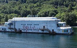 Click image for larger version  Name:McD boat.jpg Views:65 Size:434.7 KB ID:238690