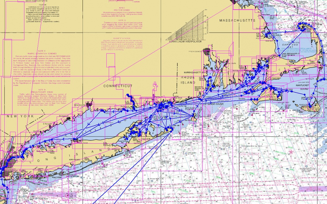 Click image for larger version  Name:routes in Long Island Sound.jpg Views:72 Size:425.7 KB ID:23876