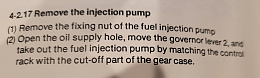 Click image for larger version  Name:remove pump.jpg Views:23 Size:222.8 KB ID:238809