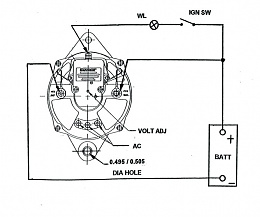 Click image for larger version  Name:Perkins Alt wiring.jpg Views:86 Size:93.1 KB ID:239041
