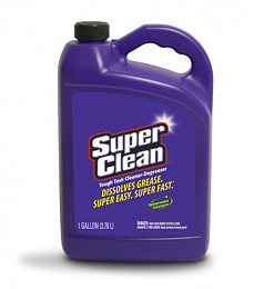 Click image for larger version  Name:superclean.JPG Views:35 Size:24.2 KB ID:239153