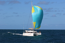 Click image for larger version  Name:Spinaker.jpg Views:59 Size:231.8 KB ID:239243