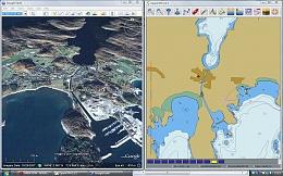 Click image for larger version  Name:Screenshot_02 Feb. 18 17.15.jpg Views:324 Size:282.3 KB ID:23930