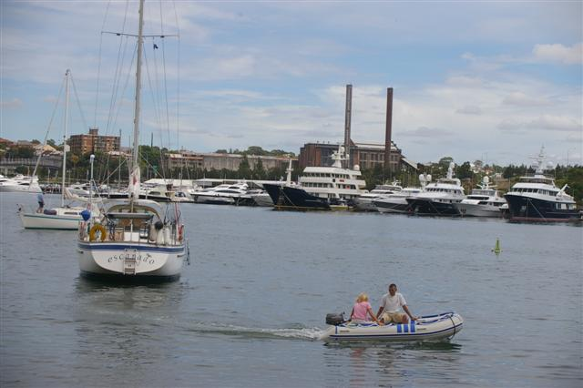 Click image for larger version  Name:Rozelle Bay - Escangdo.JPG Views:163 Size:42.8 KB ID:2395
