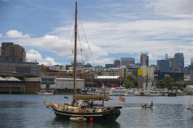 Click image for larger version  Name:Blackwattle Bay - Ospray of Boston.JPG Views:158 Size:48.8 KB ID:2398
