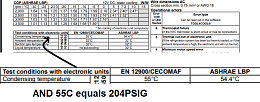 Click image for larger version  Name:PT Data Danfoss.png Views:19 Size:54.4 KB ID:240000