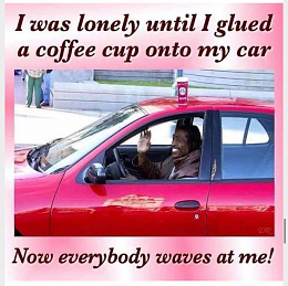Click image for larger version  Name:Lonely.jpeg Views:132 Size:132.2 KB ID:240001
