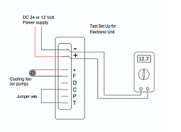Click image for larger version  Name:Voltage test.png Views:30 Size:34.1 KB ID:240047
