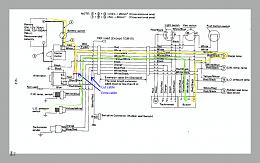 Click image for larger version  Name:Alternator-wiring-original 1.jpg Views:10 Size:366.2 KB ID:240108