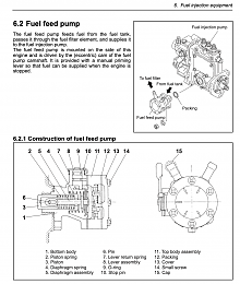 Click image for larger version  Name:3YM Fuel Lift Pump.png Views:141 Size:323.4 KB ID:240118