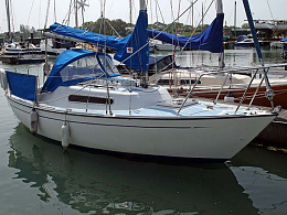 Click image for larger version  Name:144000_BoatPic_Main.jpg Views:76 Size:91.7 KB ID:240224