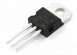 Click image for larger version  Name:488_LM7805 5V Regulator.jpg Views:13 Size:4.8 KB ID:240257