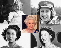 Click image for larger version  Name:queen-elizabeth-ii-years.jpg Views:24 Size:143.5 KB ID:240259