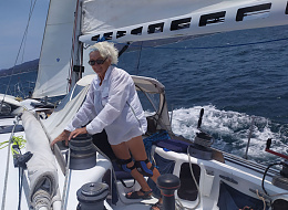 Click image for larger version  Name:132134-Happy Sailing.jpg Views:816 Size:447.1 KB ID:240277
