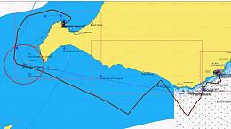 Click image for larger version  Name:La Cruz to Litibu 20210611.jpg Views:518 Size:366.4 KB ID:240278