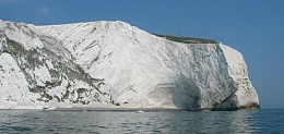 Click image for larger version  Name:Scrathells_Bay.jpg Views:131 Size:62.1 KB ID:24045