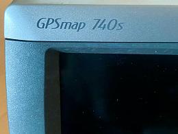 Click image for larger version  Name:GarminGPS - 3.jpg Views:18 Size:416.6 KB ID:240547