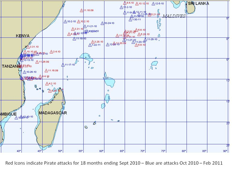 Click image for larger version  Name:Pirates and S Africa Passage.jpg Views:121 Size:96.3 KB ID:24056