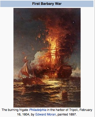 Click image for larger version  Name:Barbary War.jpg Views:74 Size:53.2 KB ID:24068