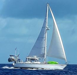 Click image for larger version  Name:Gallivant Grand Bahamas Banks > Nassau6 copy.jpg Views:104 Size:406.9 KB ID:240924