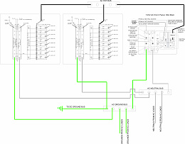 Click image for larger version  Name:AC Wiring Diagram.jpg Views:31 Size:363.7 KB ID:240973