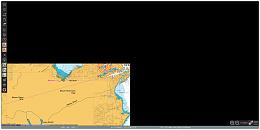 Click image for larger version  Name:Screenshot_20210625_102200.jpg Views:25 Size:211.4 KB ID:240983