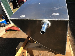 Click image for larger version  Name:Welded tank3.jpg Views:26 Size:86.3 KB ID:241445