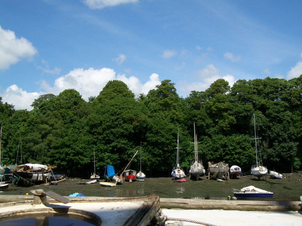 Click image for larger version  Name:cornwall 313.jpg Views:121 Size:429.8 KB ID:24149