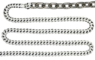 Click image for larger version  Name:DB Rope Chain 2.jpg Views:278 Size:26.5 KB ID:24167
