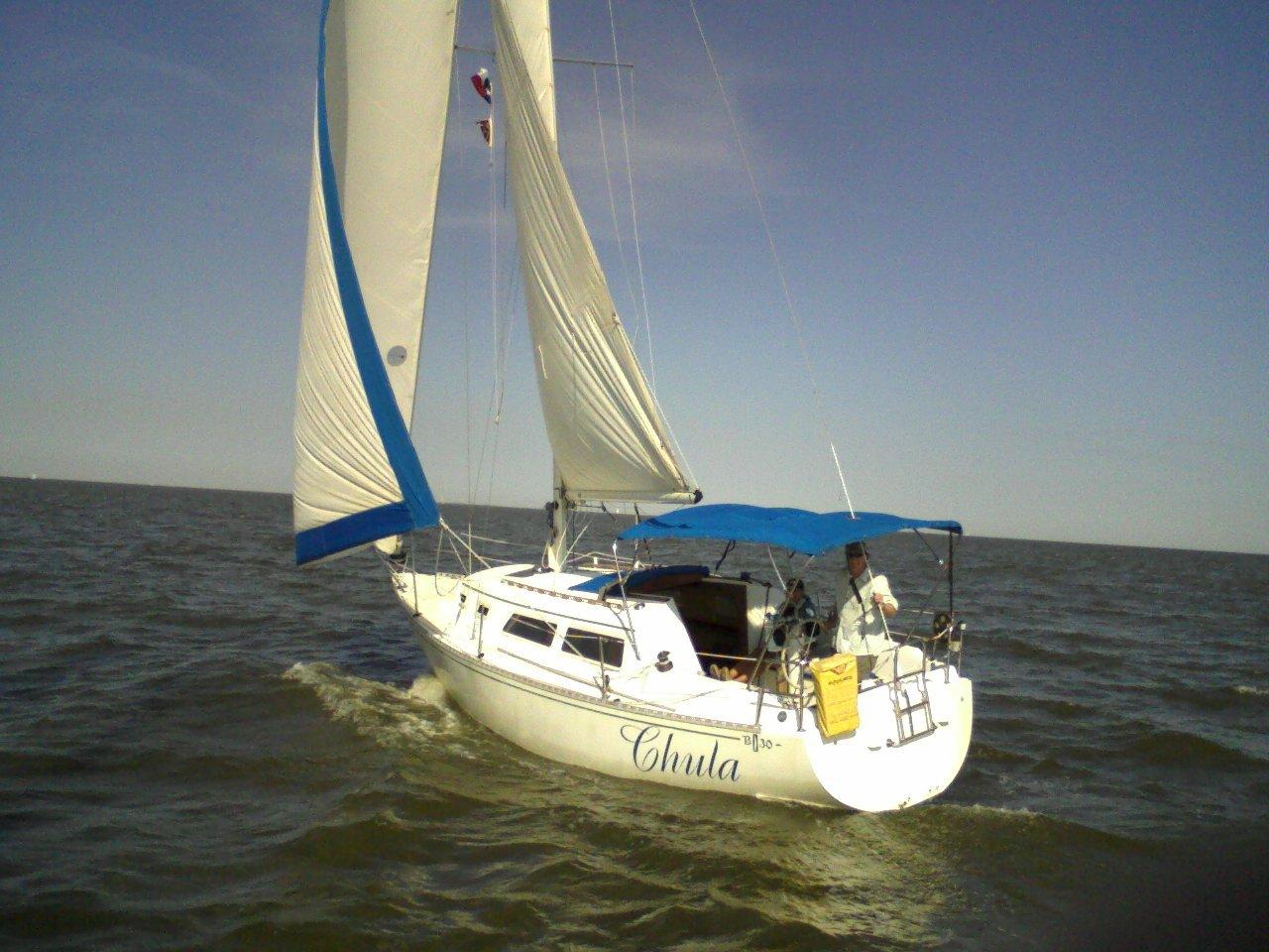 Click image for larger version  Name:Chula Sailing 1.jpg Views:153 Size:189.5 KB ID:2419