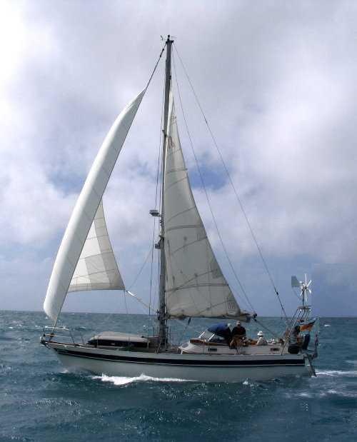 Click image for larger version  Name:at sail.jpg Views:119 Size:22.7 KB ID:24225