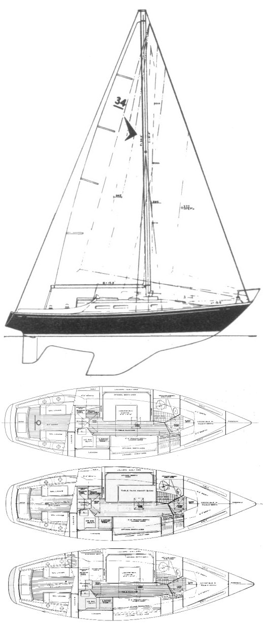 Click image for larger version  Name:seafarer_34_drawing1.jpg Views:261 Size:94.4 KB ID:24243