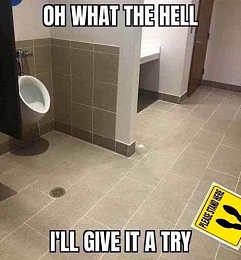 Click image for larger version  Name:Urinal.jpg Views:159 Size:32.1 KB ID:242499
