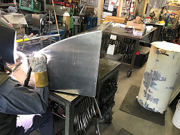 Click image for larger version  Name:welding tank.jpg Views:16 Size:114.2 KB ID:242536