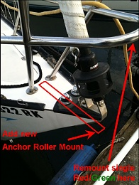 Click image for larger version  Name:anchor1.jpg Views:249 Size:87.1 KB ID:24254