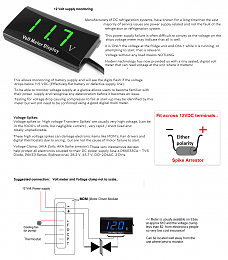 Click image for larger version  Name:Voltage issues 21.png Views:51 Size:309.5 KB ID:242618