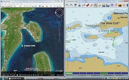 Click image for larger version  Name:Screenshot_03 Feb. 27 13.55.jpg Views:796 Size:345.0 KB ID:24272